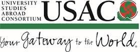 University Studies Abroad Consortium (USAC)