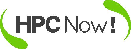 HPC Now!