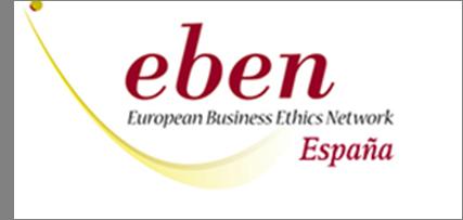 EBEN España