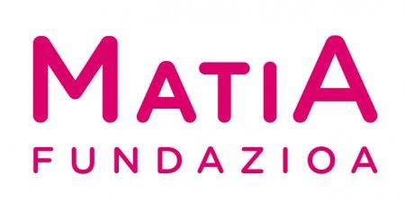 Fundacion Matia