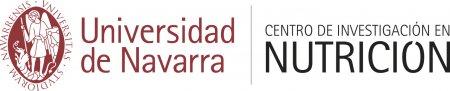 CENTRO DE INVESTIGACIÓN EN NUTRICIÓN. UNIVERSIDAD DE NAVARRA
