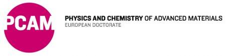 PCAM Doctorate