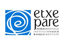 Etxepare  Euskal Institutua