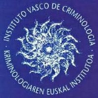 Instituto Vasco de Criminología