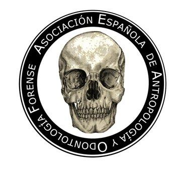 Sociedad Española de Antropología y Odontología Forense