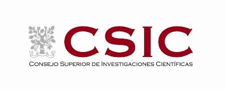 Consejo Superior de Investigaciones Científicas, proyecto Subtierro