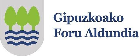 Departamento de Medio Ambiente y Obras Hidráulicas de la Diputación Foral de Gipuzkoa