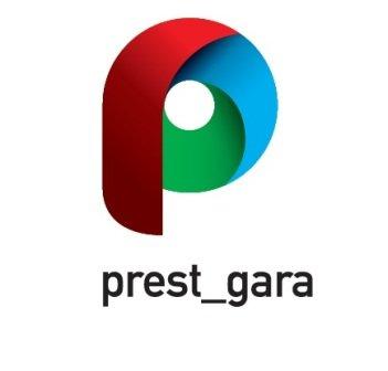 Prest_Gara