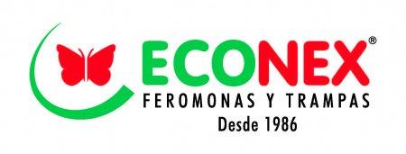 ECONEX - Sanidad Agrícola