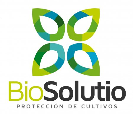 BIOSOLUTION - Protección natural de cultivos