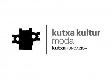 Kutxa Kultur Moda