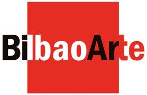 BilbaoArte