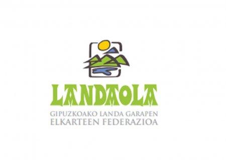 LANDAOLA GIPUZKOAKO LANDA GARAPEN ELKARTEEN FEDERAZIOA