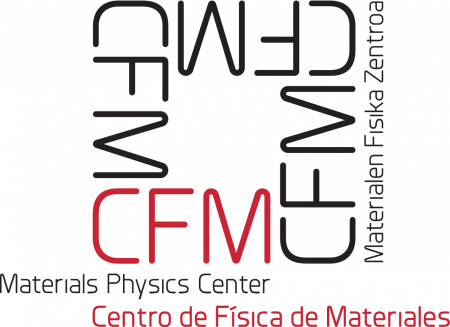 Materials Physics Center