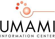 Umami Information Center