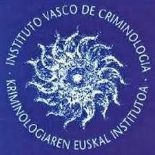 IVAC-KREI