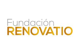 Fundación Renovatio