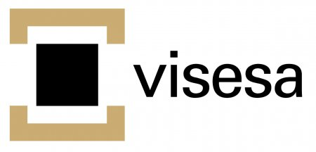 VISESA - Vivienda y Suelo de Euskadi S.A.