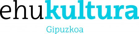 Vicerrectorado de Campus de Gipuzkoa de la UPV/EHU