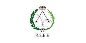 Real Sociedad Española de Física