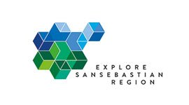 Explore San Sebastián Región