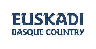 Euskadi, Basque Country