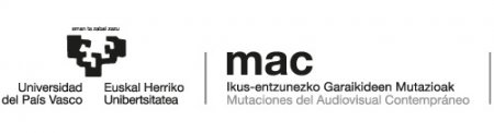 Mac (Mutaciones del Audiovisual Contemporáneo)