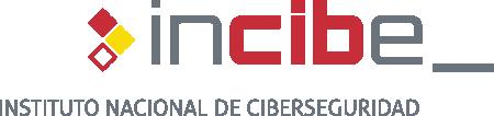 INCIBE: Instituto Nacional de Ciberseguridad de España