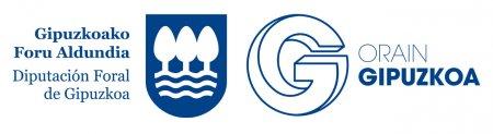 Departamento de Cultura, Turismo, Juventud y Deportes de la Diputación Foral de Gipuzkoa