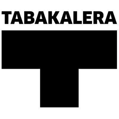 Centro Internacional de Cultura Contemporánea Tabakalera