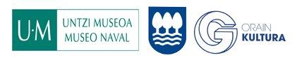 Diputación Foral de Gipuzkoa. Departamento de Cultura, Turismo, Juventud y Deportes