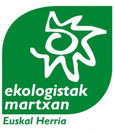 Ekologistak Martxan