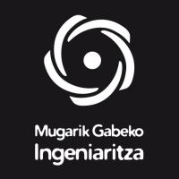 Mugarik Gabeko Ingenieritza