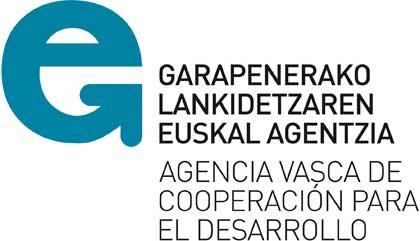 Euskal Kooperazio Agentzia