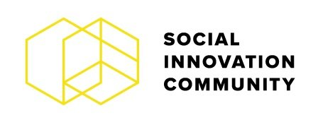 Social Innovation Community Project. H2020