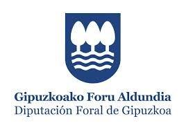 Diputación Foral de Gipuzkoa-Gipuzkoako Foru Aldundia