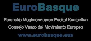 EuroBasque