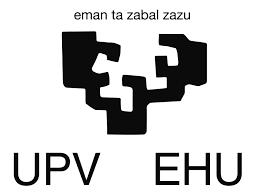 Máster en Derecho Ambiental. UPV/EHU