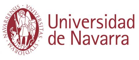 Center for Nutrition Research, Universidad de Navarra